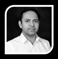 Anurag Tarar