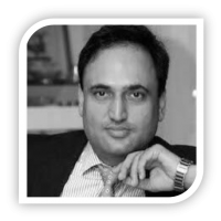 Dr. Shashi Kant Baliyan
