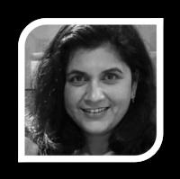 Ms Sushma Tarar